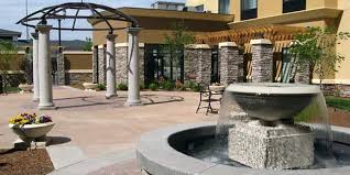 wedding venues in boise idaho compare prices for top 85 ballrooms wedding venues in idaho