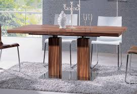 Teak Wood Dining Chairs Barnwood Furniture Brown Varnished Teak Wood Lamp Table Black
