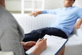 la importancia del cierre la entrevista