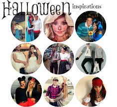 cute couple halloween costumes a lifetime of rain couple halloween costumes