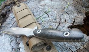Knife Designs by Jake Debaud Custom Knives Tactical Knife Designs Www Jdknives