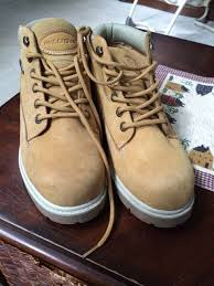 s lugz boots sale 20 best lugz images on s shoes shoes and