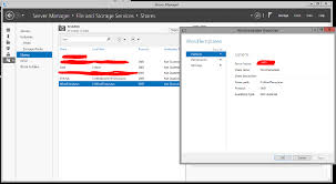 how to deploy office word template via gpo group policy windows