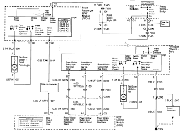 2004 chevy silverado wiring diagram diagram gallery wiring diagram