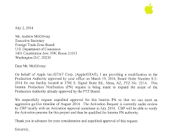 prissy ideas cover letter for apple 11 writing and editing