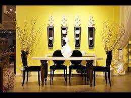 ideas for dining room walls dining room wall ideas provisionsdining com