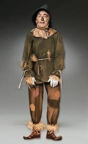 Wizard Oz Halloween Costumes Adults 25 Wizard Oz Characters Ideas Wizard Oz
