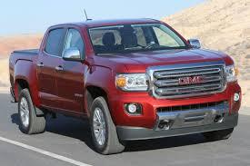 Dodge Ram Cummins 2016 - 2016 gmc canyon pricing for sale edmunds