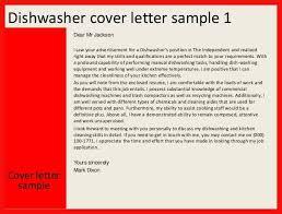 Sample Resume For Dishwasher by Dishwasher Resume Duties Apa Example