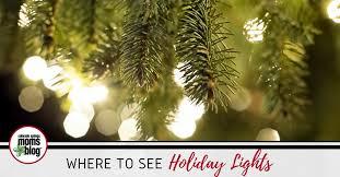 holiday lights safari 2017 november 17 where to see local holiday lights