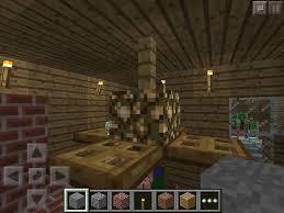 Glowstone Chandelier Chandelier Minecraft Furniture