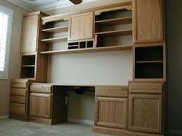 100 ideas for kitchen worktops installation love kitchens