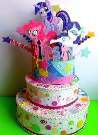 my pony birthday cake ideas my pony birthday cake ideas top cakes birthday party