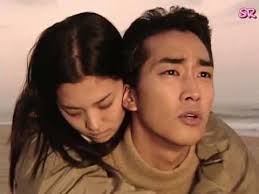 pemain film endless love taiwan endless love the most tearfull ending flv youtube