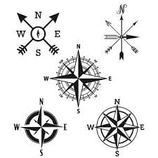 best 25 compass ideas on compass design