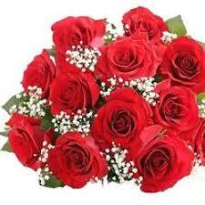 Rose Flower Images Flower Bouquet Rose Flower Bouquet Manufacturer From Coimbatore