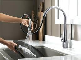 consumer reports kitchen faucets best kitchen faucets consumer reports avtoua info