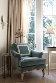 home design center fern loop shreveport la 45 best aesthetic home u0027s u0026 interiors 2 images on pinterest sarah