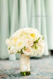florist greenville nc bridesmaid bouquet tiger florist charleston sc http www