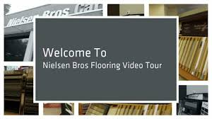 niesen bro flooring serving seattle burien bellevue lynnwood