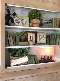 Decorative Bookshelves by Cool Bookshelves Ideas You Should Incorporate In Your Home