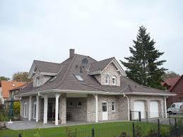 Massivhaus Stadthaus Im Flandern Massivhaus Stil