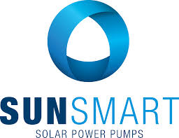 sunsmart solar power pool pumps sunsmart energy systems