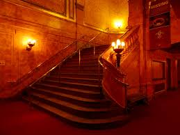 grand staircase elgin u0026 winter garden theatres t u2026 flickr