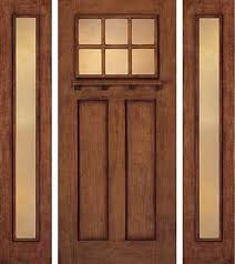 Interior Doors For Manufactured Homes 792 Best Mobile Home Diy Repairs Images On Pinterest Mobile
