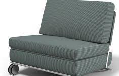lofty ideas chair bed sleeper joshua and tammy