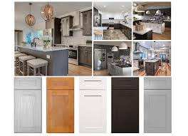 photos of shaker style kitchen cabinets shaker style kitchen cabinets staunton
