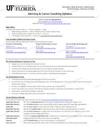 The Best Resume Examples resume examples for college berathen com