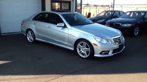 2011 mercedes for sale eimports4less reviews 2011 mercedes e350 4matic amg sedan for sale