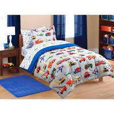 Target Comforter Bedroom Bedspreads Target Twin Comforter Sets Bed In A Bag Fancy
