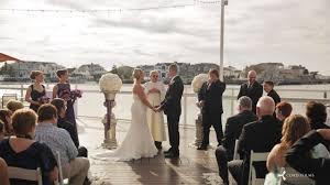 Wedding Ceremony Quotes Ideas For Wedding Ceremony Readings 2015 Wedding Tips