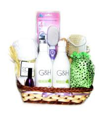 Relaxation Gift Basket Get Well Gifts Flora U0027s Baskets Specialty Gift Baskets In Miami Fl