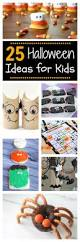 Halloween Crafts For Kindergarten Party by 404 Best Halloween Kids Crafts Images On Pinterest Kids