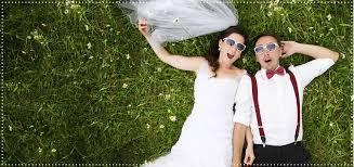 unique wedding photos unique wedding ideas unique wedding colors invitation ideas