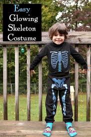 Altar Boy Costume Halloween 205 Halloween Images Tutu Dresses Costume
