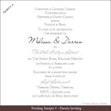 wedding invites wording 36 best wedding tips images on wedding tips wedding