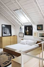 Attic Space Design by Uncategorized Attic Space Conversion Girls Loft Bedroom Attic
