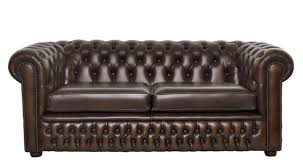 cheap chesterfield sofa buckingham 3 seater chesterfield sofa