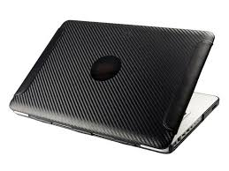 macbook pro case ion carbonshell case for macbook pro laptop carbon fiber gear