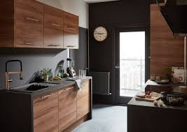 best value kitchen cabinets uk b q is the cheapest store to buy a kitchen for third year