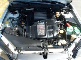 subaru xt engine 2005 subaru outback xt awd auto sales