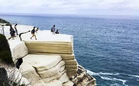 wedding cake rock sydney wedding cake rock trespassers better mad fines fit their ig