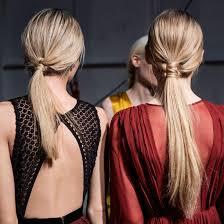 Frisuren Zum Selber Machen Zopf by Cobra Braid Deine Bff Muss Dir Unbedingt Diesen Coolen Zopf Machen