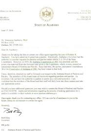 a response to mobile bar association president michael upchurch u0027s