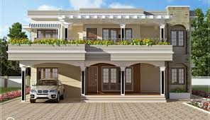 Modern Minimalist House Floor Plans Roof House Beautiful Flat Glass Roof Ideas With Beautiful