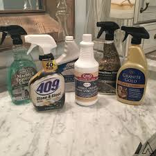 Once Done Floor Cleaner by Ultimate Buyers Guide To The Best Marble Cleaner The Marble Cleaner